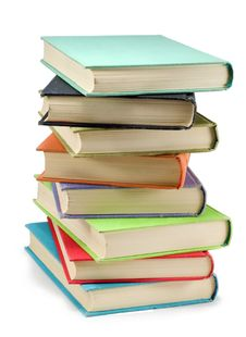 Free The Books Royalty Free Stock Image - 17950246
