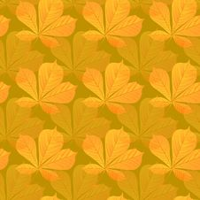 Free Seamless Wallpaper Pattern Stock Images - 17953274