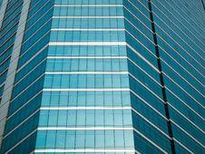 Free Panel Glass Windows Royalty Free Stock Image - 17955226