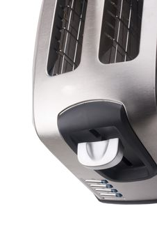 Free Metal Toaster Stock Images - 17955604