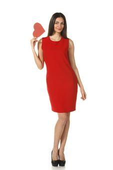 Free Valentine S Day Stock Image - 17956821
