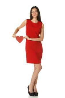 Free Valentine S Day Royalty Free Stock Photo - 17956835