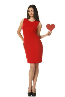 Free Valentine S Day Stock Photo - 17956850