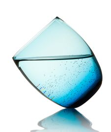 Free Glass With Water Stock Photos - 17959613