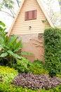 Free Home Garden Stock Photos - 17966173