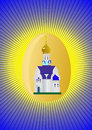 Free Easter Egg Royalty Free Stock Photo - 17967685