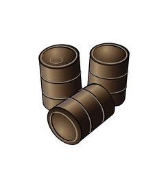 Free Barrels Stock Images - 17967524