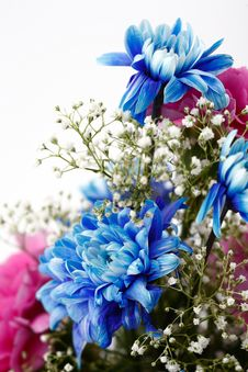 Free Bouquet Stock Photos - 17967813
