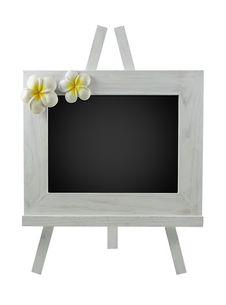 Free Blank Frame Royalty Free Stock Image - 17969406