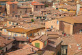 Free Siena Royalty Free Stock Photo - 17970945