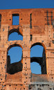 Free Colosseum. Royalty Free Stock Image - 17971376