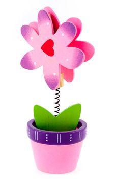 Free Valentine S Toy Stock Photo - 17970170