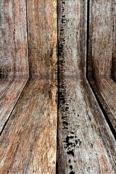 Free Old Wood Background Stock Photos - 17970943