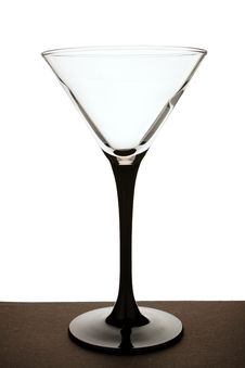Free Glass Stock Images - 17975414