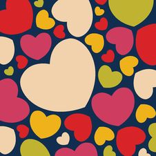 Free Valentine S Royalty Free Stock Photography - 17976847