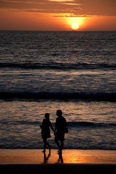 Free Sunshine Stock Photo - 17978350