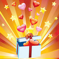 Free Background Valentine S Day Stock Photos - 17985433