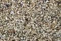 Free Sea Stones Royalty Free Stock Image - 17988516