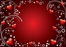 Free Background Valentine S Day Stock Photos - 17984723