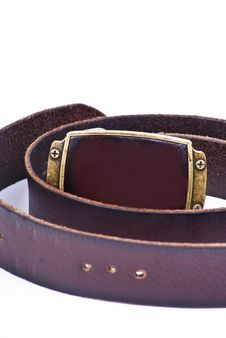 Free Belt Strap Stock Images - 17986554