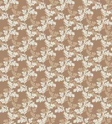 Free Seamless Pattern-059 Stock Photography - 17989432