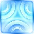 Free Indigo Blue Royalty Free Stock Images - 17997459