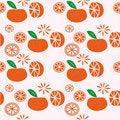 Free Oranges Royalty Free Stock Photos - 17998078