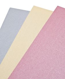 Free Textured Paper Background Stock Photos - 17995563