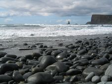 Free Seashore Stock Photo - 182730