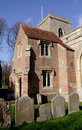 Free MedievalChurch Entrance Stock Photo - 1808520