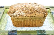 Free Cake Royalty Free Stock Photo - 1800705