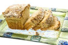 Free Cake Stock Photo - 1800710