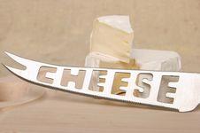 Free Cheese Royalty Free Stock Photos - 1802008
