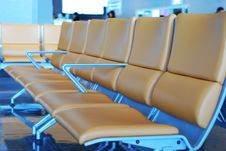 Free Rest Chairs Royalty Free Stock Images - 1802889