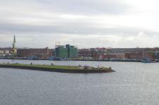 Free Kiel Royalty Free Stock Images - 1803289