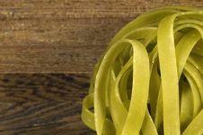 Free Italian Pasta Stock Images - 1805664