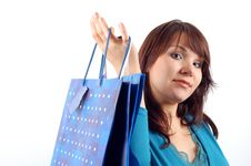 Free Shopping 12 Stock Photos - 1807713
