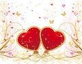 Free Heart Royalty Free Stock Image - 18008816