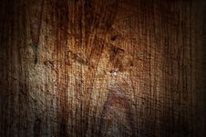 Free Wood Texture Royalty Free Stock Photography - 18000487