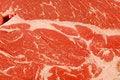 Free Fresh Beef. Stock Photography - 18014862