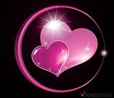 Free Valentine S Day Royalty Free Stock Photos - 18010058
