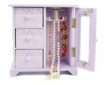 Free Jewelery Box Royalty Free Stock Image - 18014776