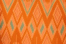 Free Fabric Stock Photo - 18016090