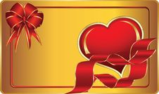 Free Valentine S Day Stock Image - 18017551