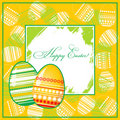 Free Easter Card Stock Images - 18021174