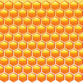 Free Honeycomb Stock Photography - 18021342