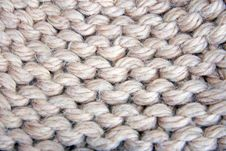 Free Cloth Stock Image - 18036221