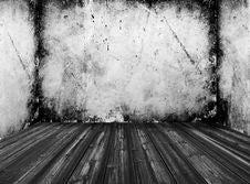 Free Grunge Background Stock Image - 18048781