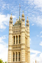 Free Westminster Palace Stock Photos - 18053503