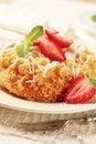 Free Sweet Breakfast Stock Photos - 18059743